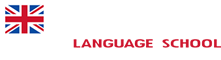 Lingua - language school